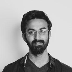 FARIS MUBARAK profile picture
