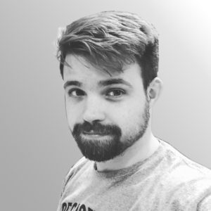 JOSH WATSON profile picture