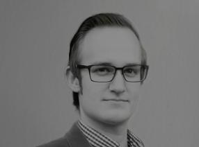 Sam Webb profile picture