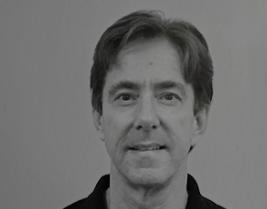 Martin Halford profile picture