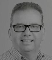 Ian Dalgliesh profile picture