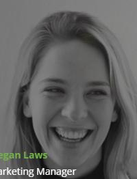 Megan Laws profile picture