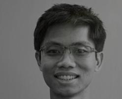 Suryanata Wongtomo profile picture