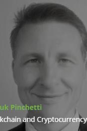 Anouk Pinchetti profile picture