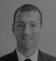 Martin Davidson profile picture