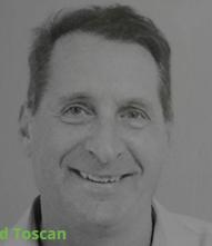 Gerard Toscan profile picture