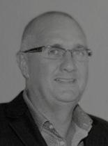 Brendan Stewart profile picture