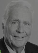 Don Telford profile picture