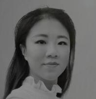 Jing Su profile picture