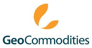 GeoCommodities profile picture