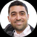 Eli Rouimi profile picture