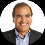 Alfonso Molina profile picture