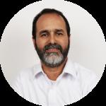 Jacobo Aizenman profile picture