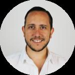 Manuel Vargas profile picture