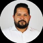 Alejandro Llobet profile picture