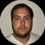 Nicholas Henrik Preuss Torres profile picture
