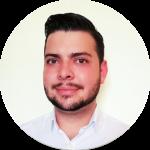 Mauricio Molina A. profile picture