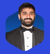 Arnav Kishore profile picture