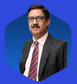 Gurdeep Singh profile picture