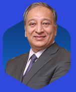 Rajesh Bhatia profile picture