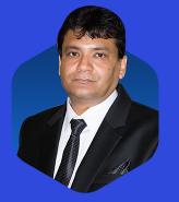 Lalit Kishore profile picture