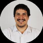 William Martinez profile picture