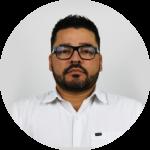 Federico Garcia profile picture