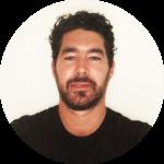 Ezequiel Saidman profile picture