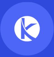 theKBlock profile picture