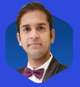 Abhishek Pitti profile picture