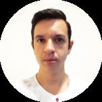 Jose Melendez profile picture