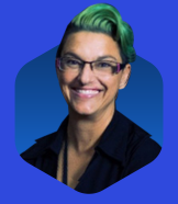 Jennifer Greyson profile picture