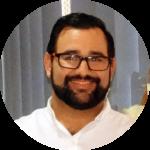 Javier Castro profile picture