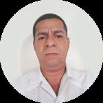 William Guevara profile picture