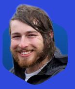 Colin Harper profile picture