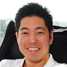 Arthur Linuma profile picture