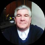 Luis Saborio profile picture