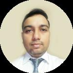 Neeraj Singh profile picture