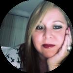 Kattia Martin profile picture