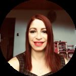 Patricia Viquez profile picture