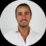 Iago Cuesta profile picture
