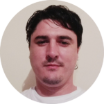 Mauricio Miranda Gutiérrez profile picture