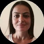 Maria José Arguello Grossman profile picture