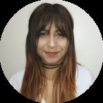 Viviana Masis Tercero profile picture