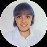 Tania Montoya Garcia profile picture