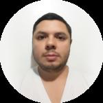 Jairo Navarro profile picture