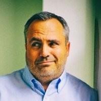 Florian Seroussi profile picture