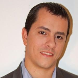 Alexandre Gonzales profile picture