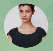 Cecily Haubner profile picture