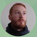 Yannick Lescure profile picture